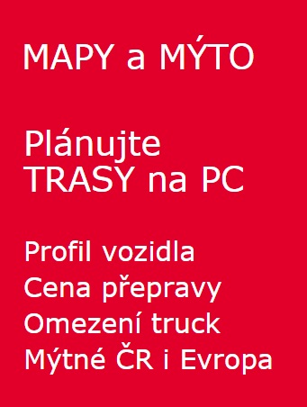 mapy-a-myto