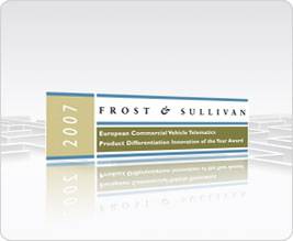 07-frost2007_7